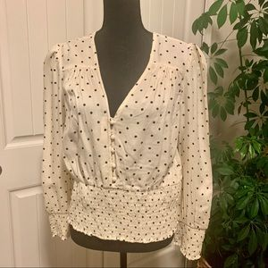 AE Woman's Blouse